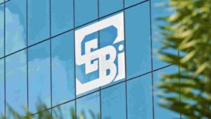 Sebi move to allow defaulted